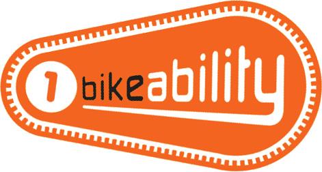 Bikeability L1