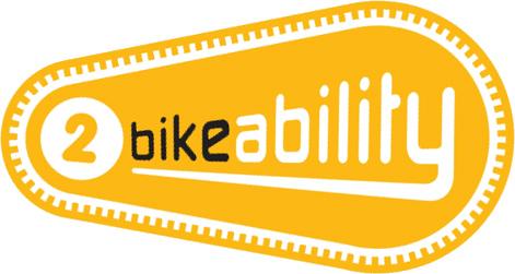 Bikeability L2
