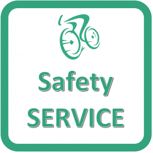 Shop (Safety)