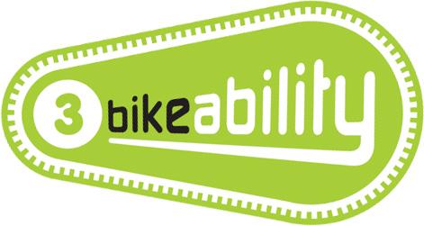 Bikeability L3