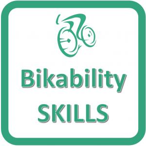 Shop (Bikeability)