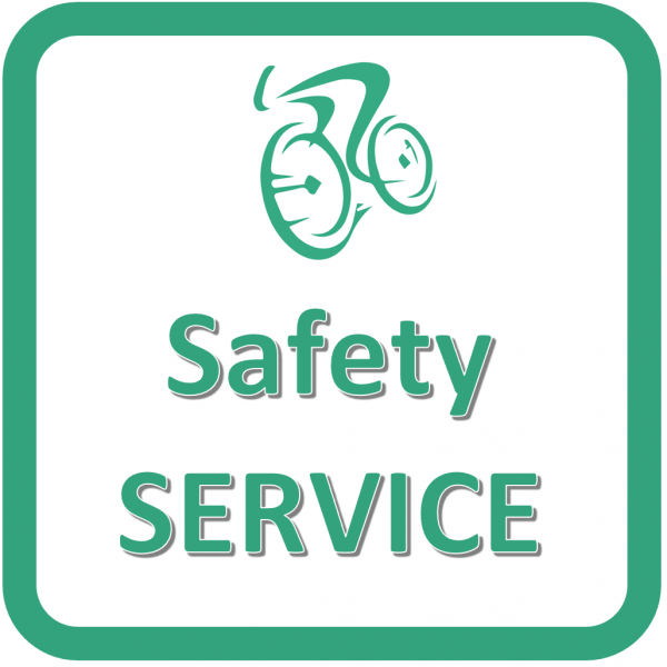 Shop (Safety)