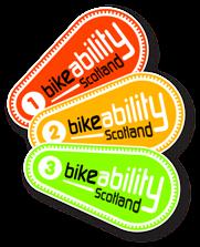bikeability_logo